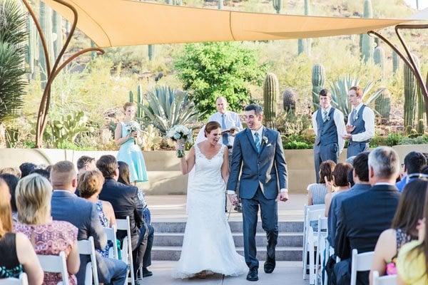 arizona-real-wedding-jessica-q-photography-14