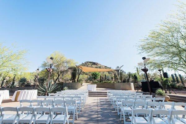arizona-real-wedding-jessica-q-photography-15