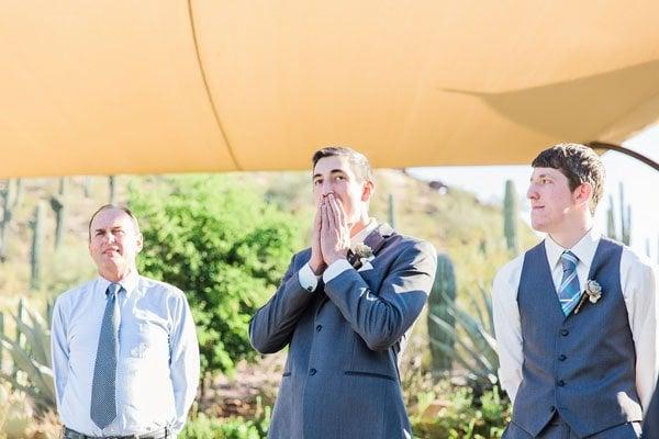 arizona-real-wedding-jessica-q-photography-16