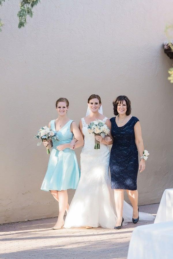 arizona-real-wedding-jessica-q-photography-17