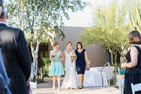 arizona-real-wedding-jessica-q-photography-18