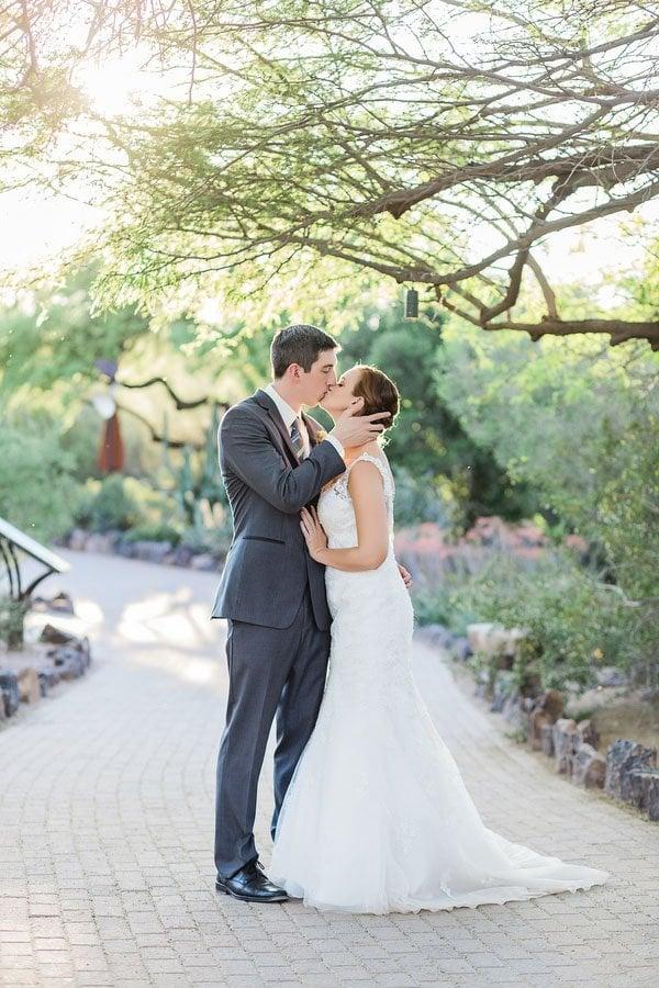 arizona-real-wedding-jessica-q-photography-2
