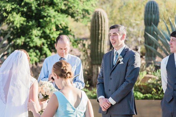 arizona-real-wedding-jessica-q-photography-20