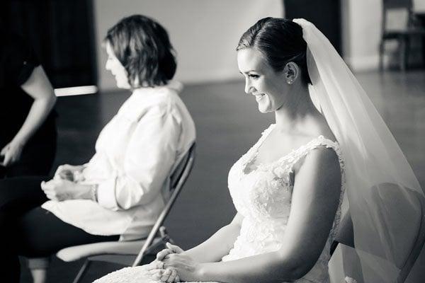 arizona-real-wedding-jessica-q-photography-29