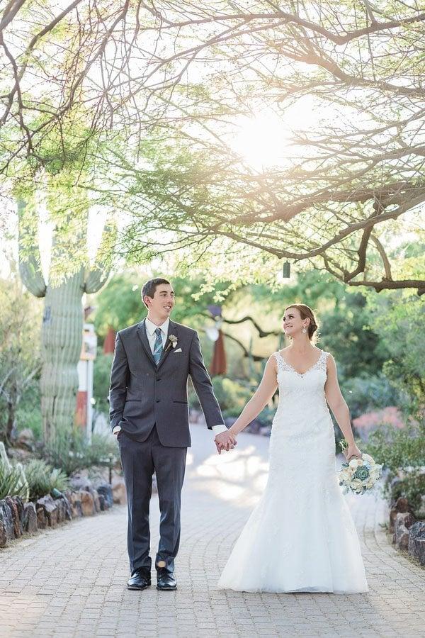 arizona-real-wedding-jessica-q-photography-3