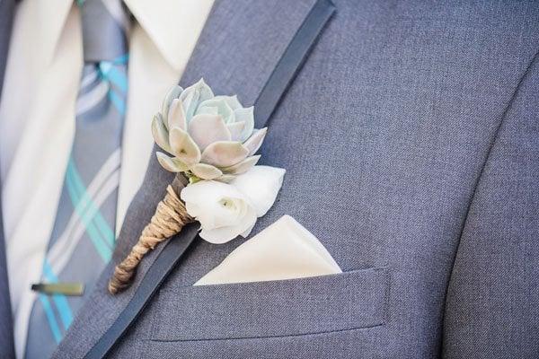 arizona-real-wedding-jessica-q-photography-32