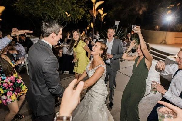 arizona-real-wedding-jessica-q-photography-33