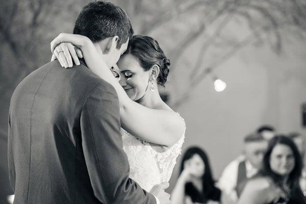 arizona-real-wedding-jessica-q-photography-34