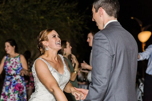 arizona-real-wedding-jessica-q-photography-38