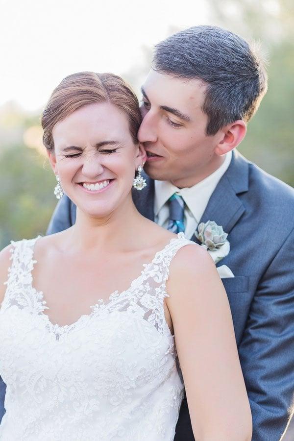 arizona-real-wedding-jessica-q-photography-4