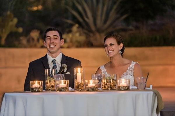 arizona-real-wedding-jessica-q-photography-40