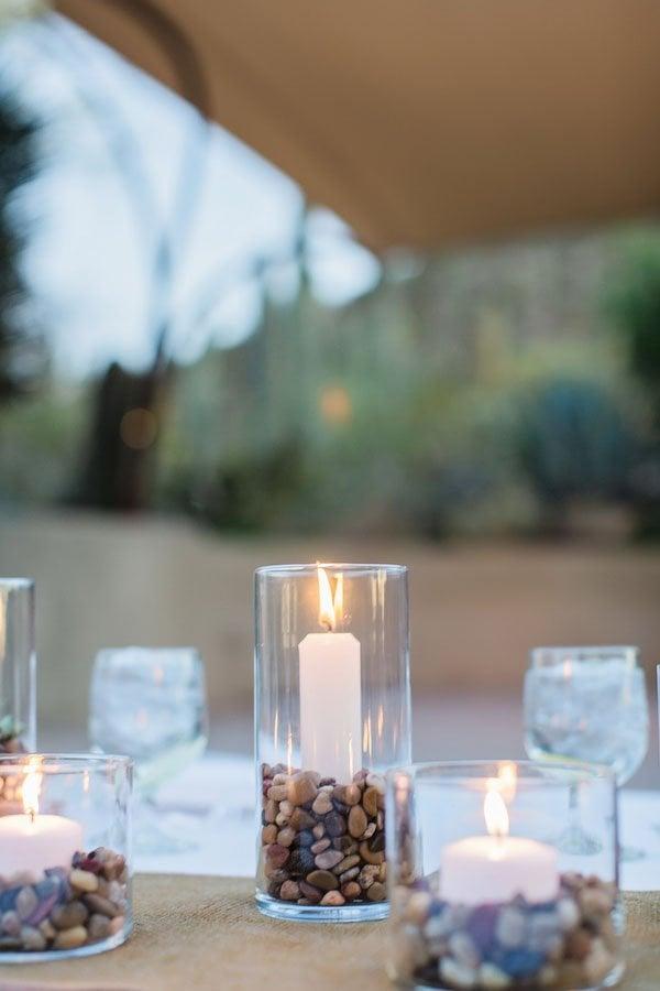 arizona-real-wedding-jessica-q-photography-41