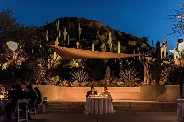 arizona-real-wedding-jessica-q-photography-42