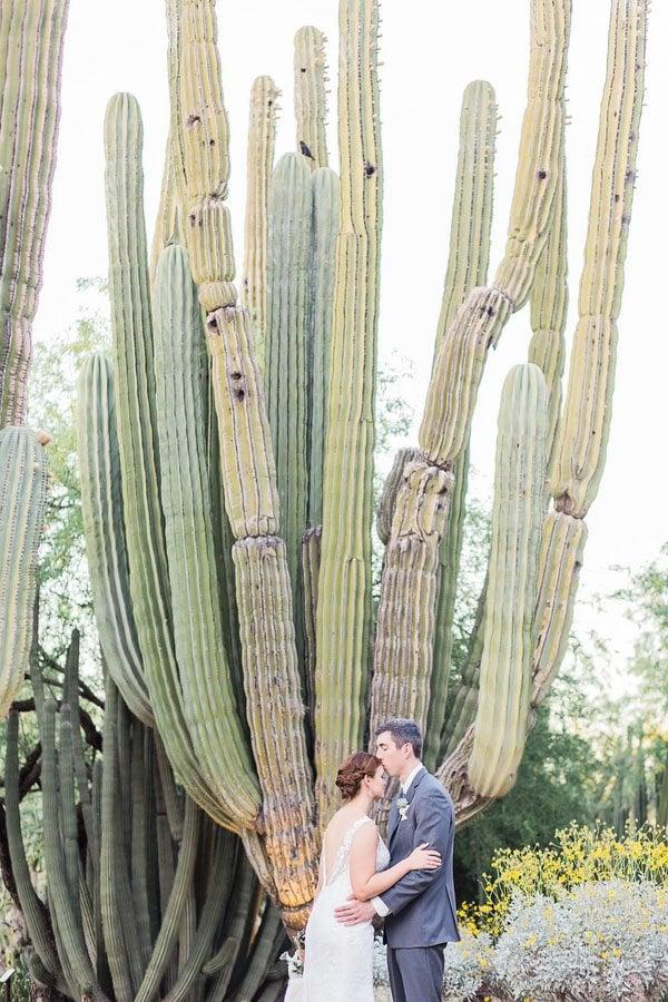 arizona-real-wedding-jessica-q-photography-6