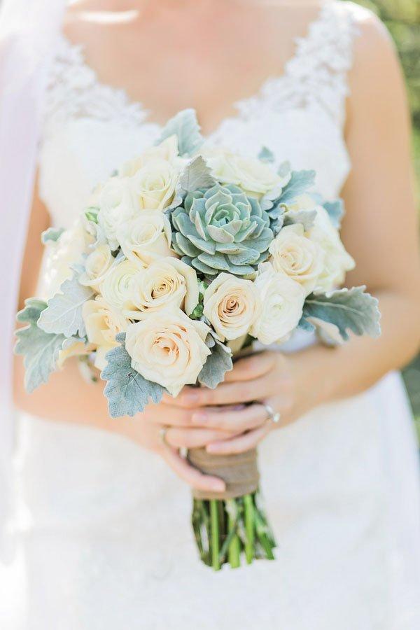 arizona-real-wedding-jessica-q-photography-7