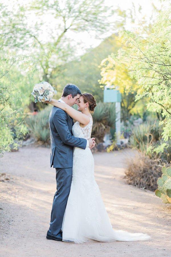 arizona-real-wedding-jessica-q-photography-9