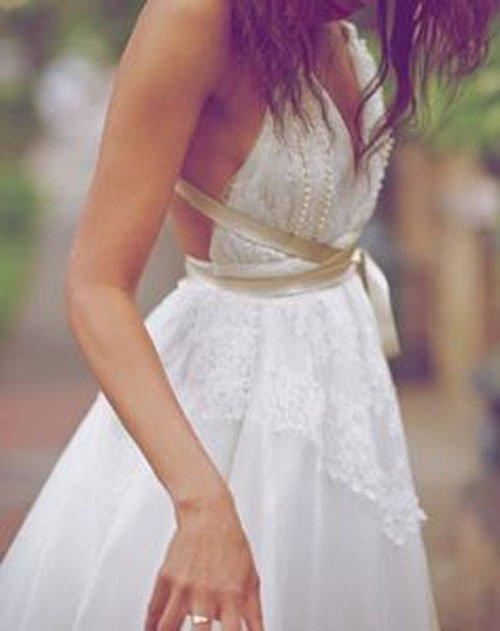 beach-wedding-dresses-10
