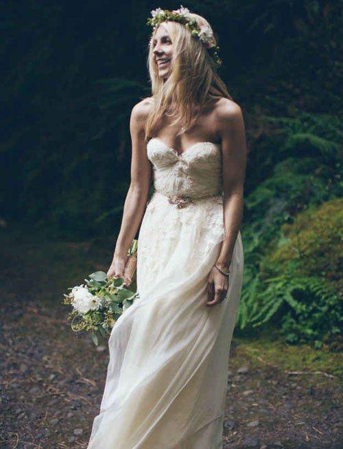 beach-wedding-dresses-16