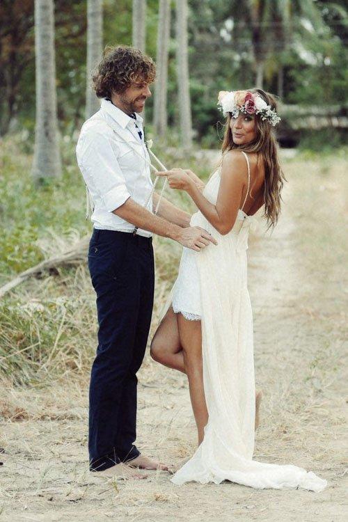 beach-wedding-dresses-21