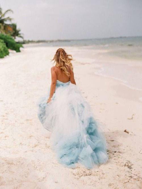 beach-wedding-dresses-4