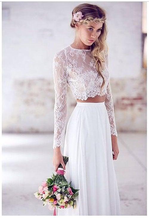 beach-wedding-dresses-8