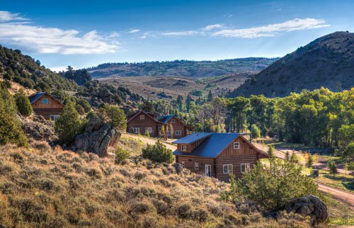 brush-creek-ranch-wedding-5