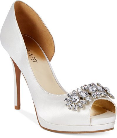 Cheap Bridal Shoes We Love 96d282fe113e