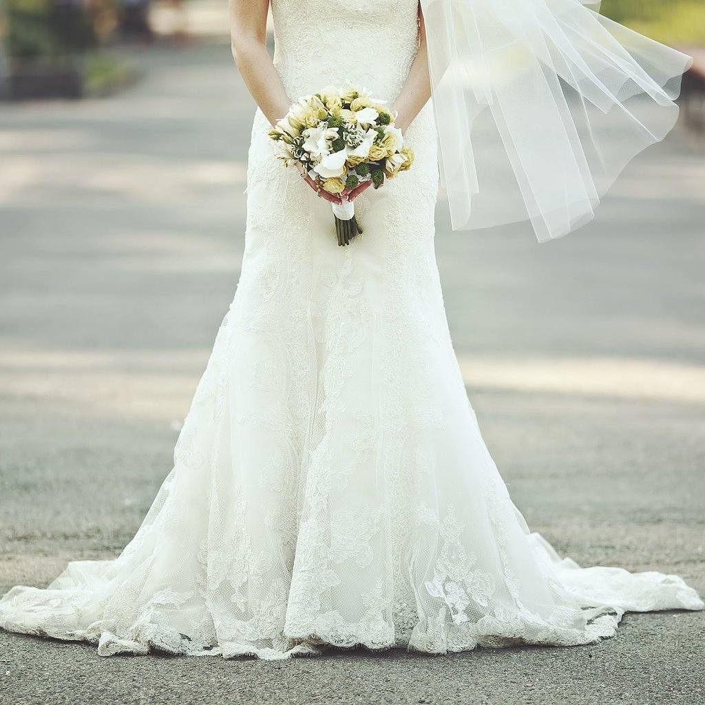 Cheap Wedding Dresses: How To Not Get Scammed