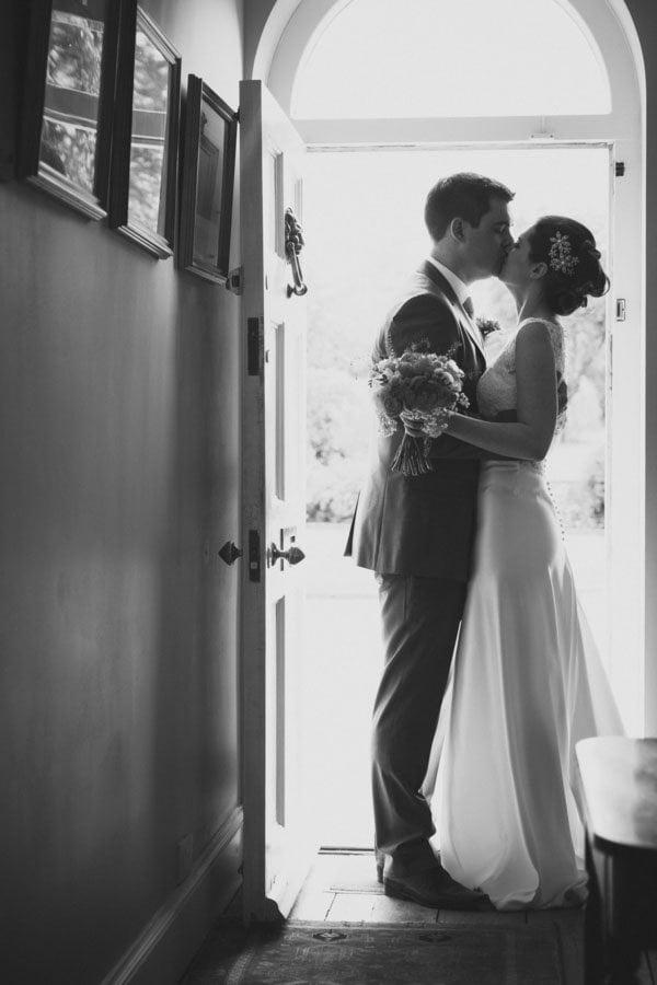 Wedding Photographers Styles Explained