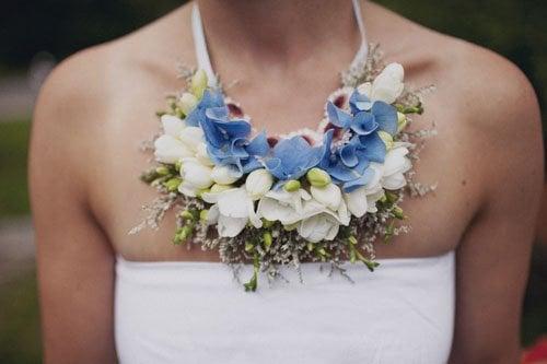 fresh-flower-necklace-1