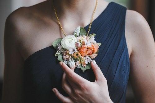 fresh-flower-necklace-3