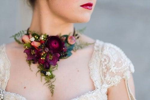 fresh-flower-necklace-4