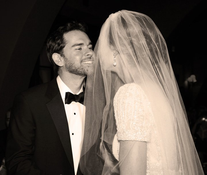groom-guide-wedding-2
