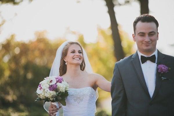 hudson-valley-real-wedding-olli-studio-21