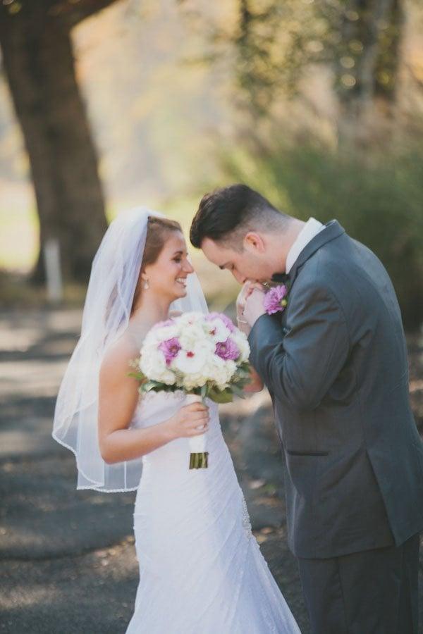 hudson-valley-real-wedding-olli-studio-24