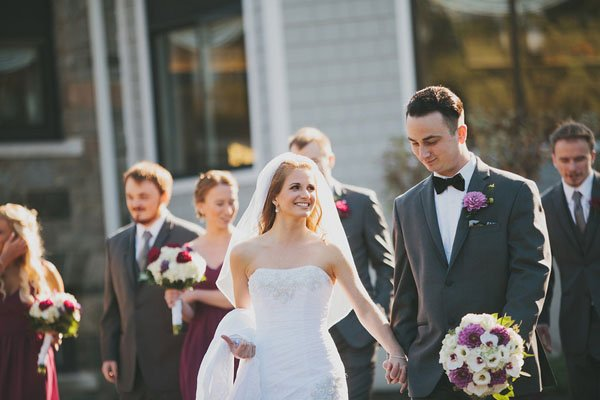 hudson-valley-real-wedding-olli-studio-25