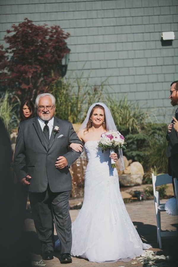 hudson-valley-real-wedding-olli-studio-26