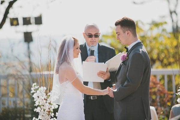 hudson-valley-real-wedding-olli-studio-27