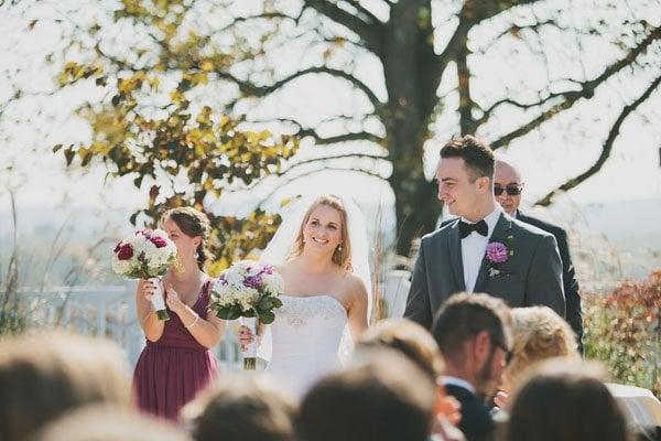hudson-valley-real-wedding-olli-studio-28