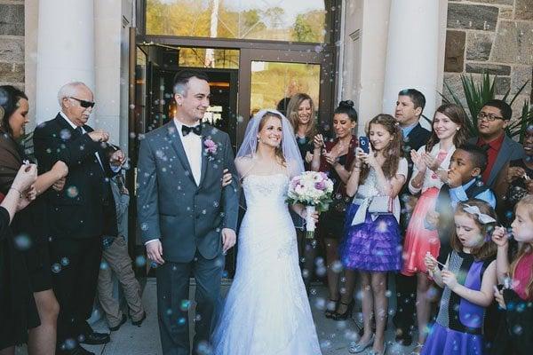 hudson-valley-real-wedding-olli-studio-30