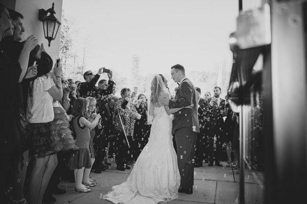 hudson-valley-real-wedding-olli-studio-31