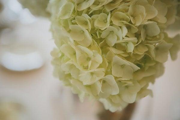 hudson-valley-real-wedding-olli-studio-38