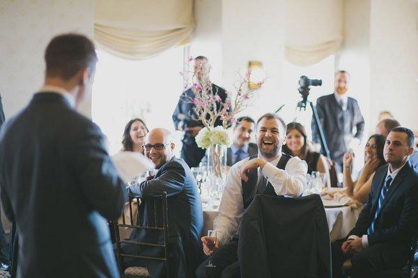 hudson-valley-real-wedding-olli-studio-41