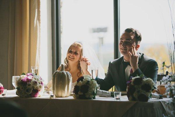 hudson-valley-real-wedding-olli-studio-42