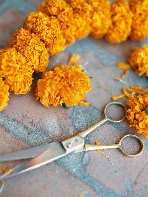 nepal-wedding-bridal-nina-wes-photgraphy-15