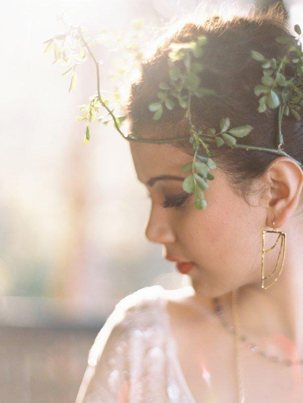 nepal-wedding-bridal-nina-wes-photgraphy-29