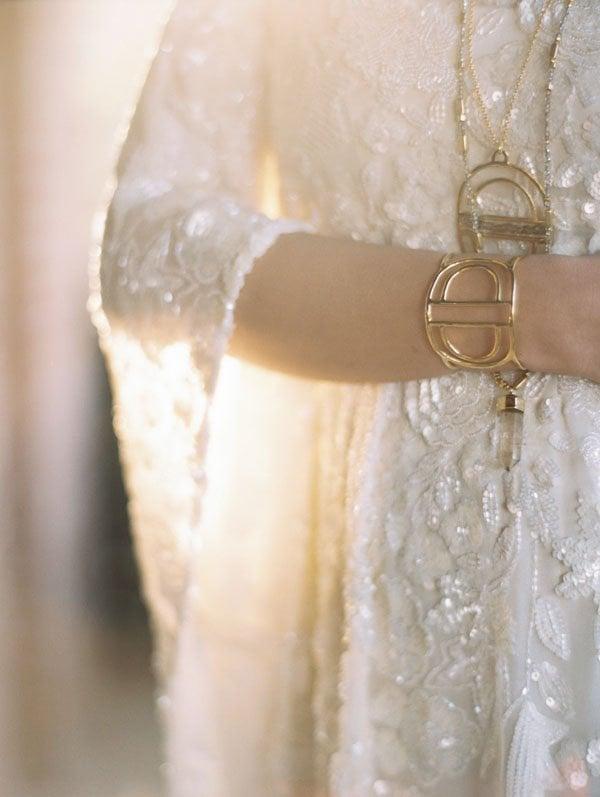 nepal-wedding-bridal-nina-wes-photgraphy-30