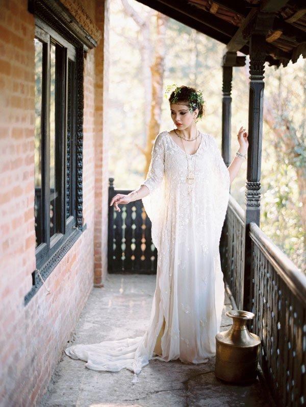 nepal-wedding-bridal-nina-wes-photgraphy-32