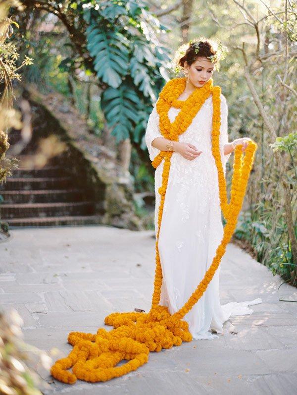nepal-wedding-bridal-nina-wes-photgraphy-36