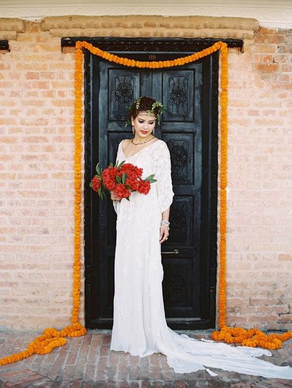 nepal-wedding-bridal-nina-wes-photgraphy-48